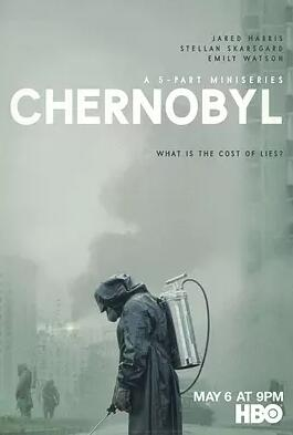 切尔诺贝利HBO高清在线播放1080P 高度还原历史 评分9.8极高