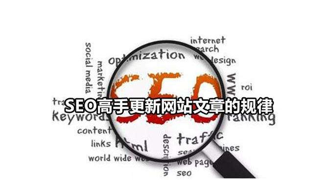小偷资源网:为什么要选择合适的SEO更新时间?