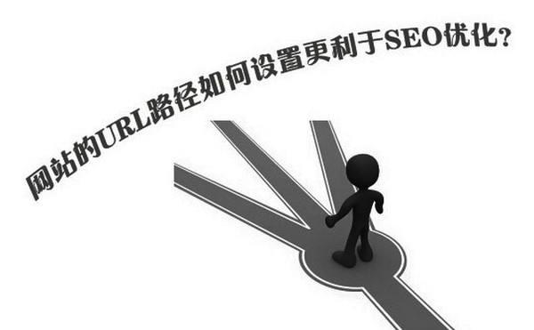 资源网:独立博客网站该如何做站内SEO优化